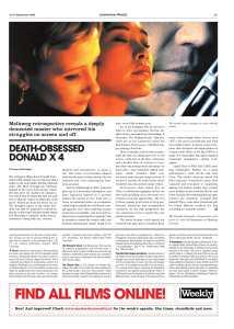 DonaldCammell-1
