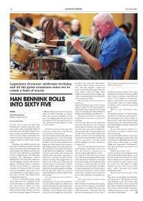 HanBennink1-1