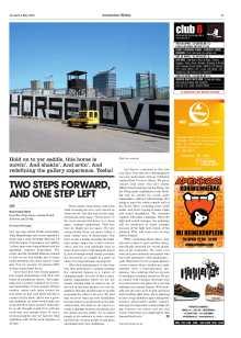 Horsemove1-1